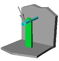 Torque Crank 4
